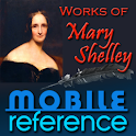 Works of Mary Shelley icon