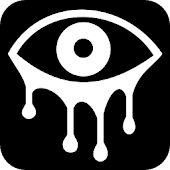 Eyes - The Haunt APK for Ubuntu