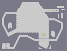 Thumbnail of the map 'Satin in a Coffin'