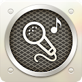 SingPlay: Karaoke your MP3s APK Descargar