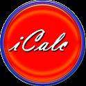 iCalc