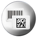 Droid Board ID Scan icon