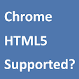 HTML5 Suppo.. file APK for Gaming PC/PS3/PS4 Smart TV