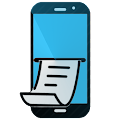 App Print Anywhere APK for Windows Phone