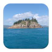 App Islands Background Wallpaper apk for kindle fire