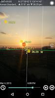 Screenshot of Living in the sun Pro