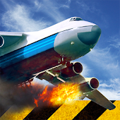 Download Extreme Landings APK on PC