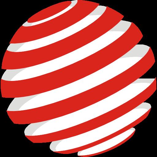 Android aplikacija ModusCard na Android Srbija