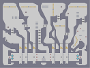 Thumbnail of the map 'Chi'