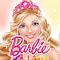 hack de Barbie e o Portal Secreto gratuit télécharger