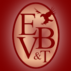 Elkhorn Valley Bank icon