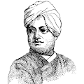 Swami Vivekananda - Suvichar APK for Bluestacks