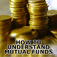 Understanding Mutual Funds icon