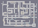 Thumbnail of the map 'Eman Pam'