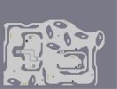 Thumbnail of the map 'Ganyemede Elegy'
