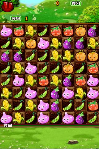 玩休閒App|农场迷情免費|APP試玩
