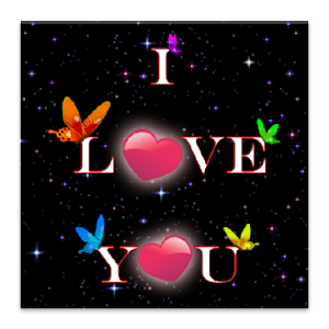 Download I Love You Live Wallpaper APK on Pc Download Android APK GAMES & APPS on Pc