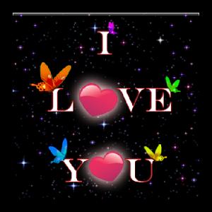 I Love Wallpaper Apk : Download I Love You Live Wallpaper APK on Pc Download Android APK GAMES & APPS on Pc