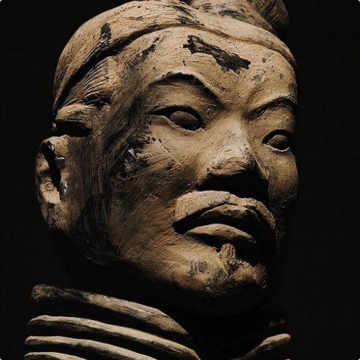 Frases Arte da Guerra Pro 書籍 App LOGO-APP開箱王