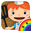Download Android Game Bamba Burger for Samsung