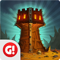 Game Battle Towers APK for Kindle