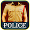 Police Photo Suit Changer 6.0.1 Apk
