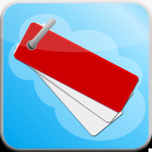 覚えTear! 教育 App LOGO-APP試玩