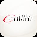 SUNY Cortland Tour icon