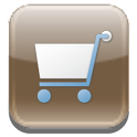 DrShopperKey icon