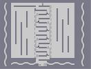 Thumbnail of the map 'Binary Coding'