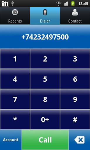 ITL Phone