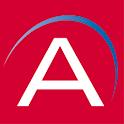 Axial Jobs icon