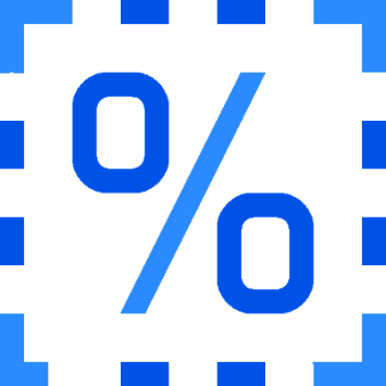 Percentage VAT Discount APK screenshot thumbnail 1