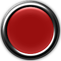 Download Full Funny Sound Buttons 1.0.4 APK
