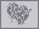 Thumbnail of the map 'Darkness Prevails.'