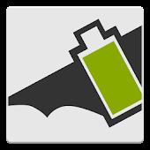 Free night.bat. Night Battery Saver APK for Windows 8