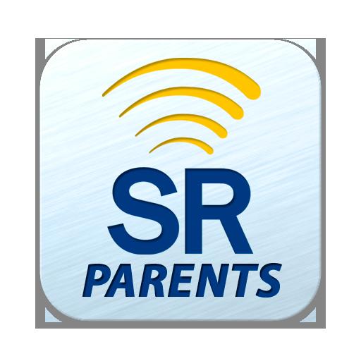 SchoolReach Parents LOGO-APP點子