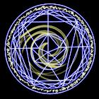 Summoner PF RPG icon