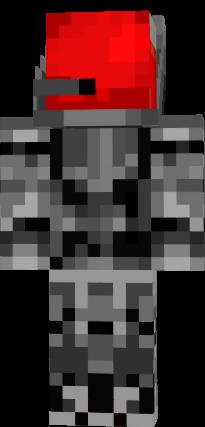 Evil-Truemu