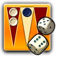 Backgammon Free For PC (Windows And Mac)