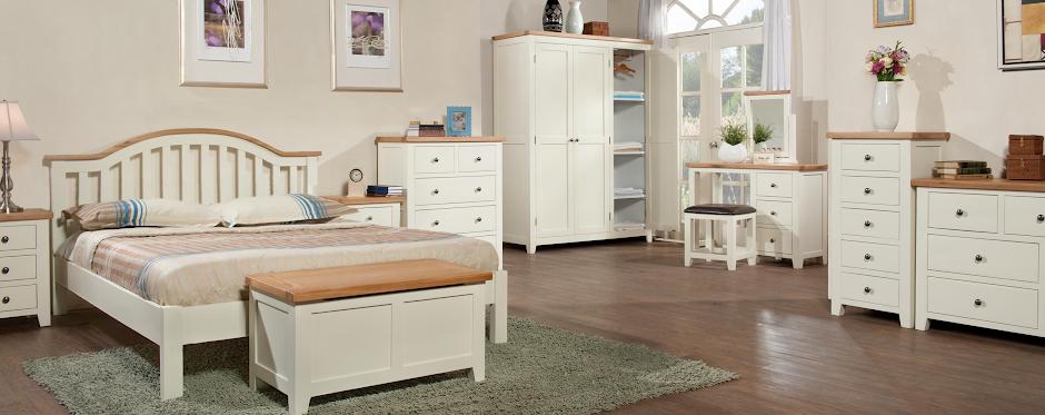 Interior Furniture Importers import furniture depot gloucester cheltenham pine oak contact or cheltenham