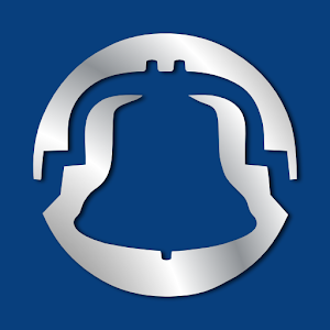 Church Bell Sound for Android - APK Download