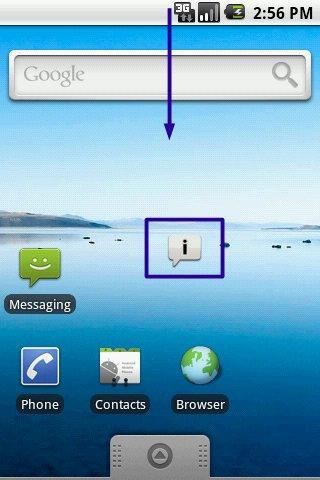OpenStatusBar 工具 App-愛順發玩APP