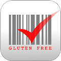 App Gluten Free Food Finder apk for kindle fire