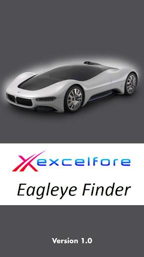 Eagleye Finder
