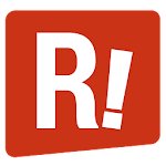 Radio inn (Radio + Podcast) APK Image