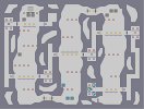 Thumbnail of the map 'Bureaucratical Marionettes of Hypocrisy'