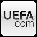 Edición completa UEFA.com icon