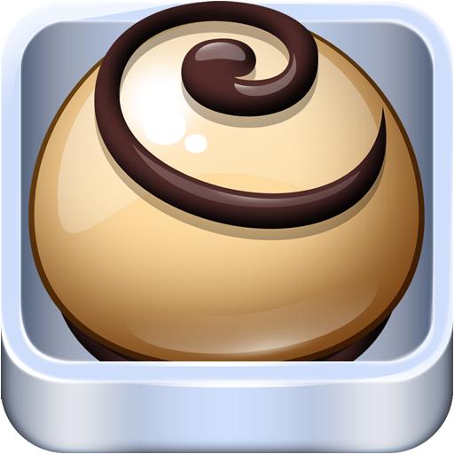 魔術百勝 休閒 App LOGO-硬是要APP