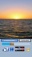 Screenshot of Meditation relax music